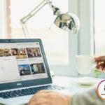 Франция: Airbnb обещает блокировать объявления, а власти будут штрафовать