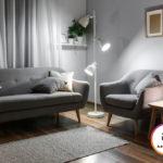 Франция: арендное жильё должно расходовать менее 450 кВт/ч