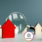 Франция: ситуация с ипотечными ставками сейчас