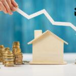 Франція: ціни на елітне житло в Парижі будуть знижуватися