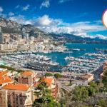 Монако: рынок жилья сопротивляется кризису