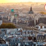 Покупка жилья в Париже: Округ XV