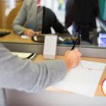 Франция: покупательная способность заёмщиков уменьшилась из-за уточнения  Берси