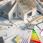 Франция: уменьшение объёма строительства бьёт по рынку старого жилья