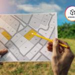 Вопросы наших читателей: процедуры перед продажей части земельного участка