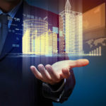 Инновации в сфере недвижимости в ближайшие 10 лет