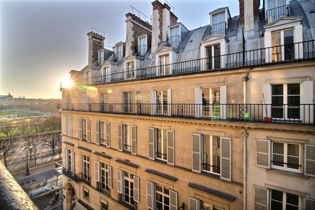 Дом, милый дом во Франции