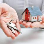 Приманка для покупателей — как продать свой дом