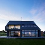 Пассивный дом — что это такое