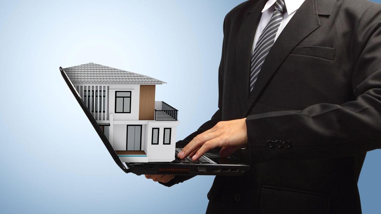 Совместная аренда — краткое руководство для владельцев жилья