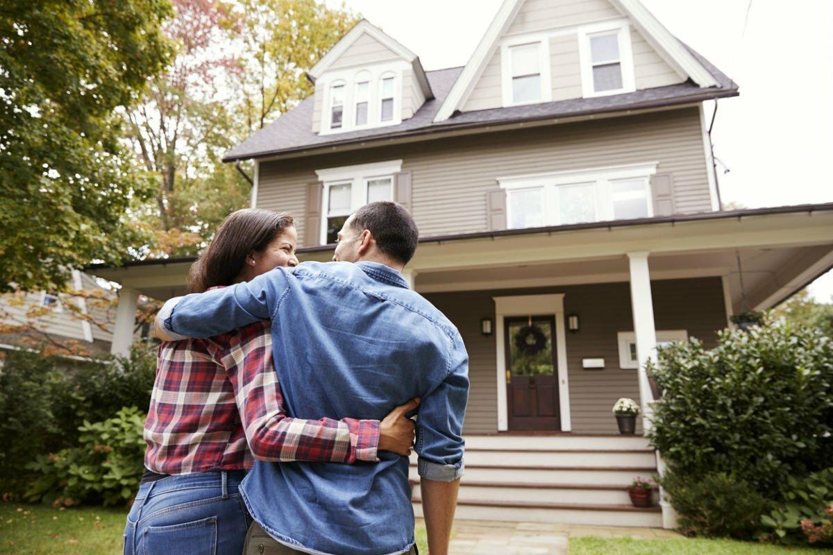 Покупка дома: практические советы для новых домовладельцев