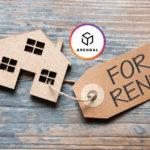 Всё что нужно знать об аренде жилья во Франции