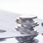 Вопросы наших читателей: перерасчёт стоимости коммунальных услуг
