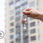 Франция: метрополии, где цены на квартиры в новостройках растут быстрей всего
