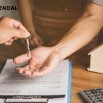 Вопросы наших читателей: срок заключения договора купли-продажи