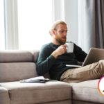 Франция: Интернет, как критерий покупки жилья