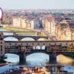 Скільки коштує утримання нерухомості в Італії?