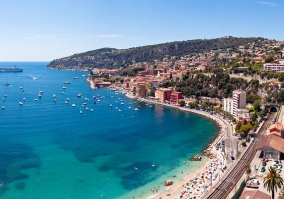 Ринок нерухомості Провансу: загальна характеристика