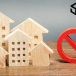 Франция: аренда «тепловых сит» будет запрещена в 2028 году