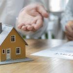 Франция: без постоянной работы не дают ипотечный кредит?