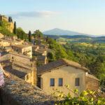 Оренда і купівля нерухомості в Провансі