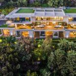 5 лучших домов и вилл на Лазурном берегу Франции