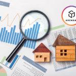 В Приморских Альпах спрос на новое жильё превышает его предложение