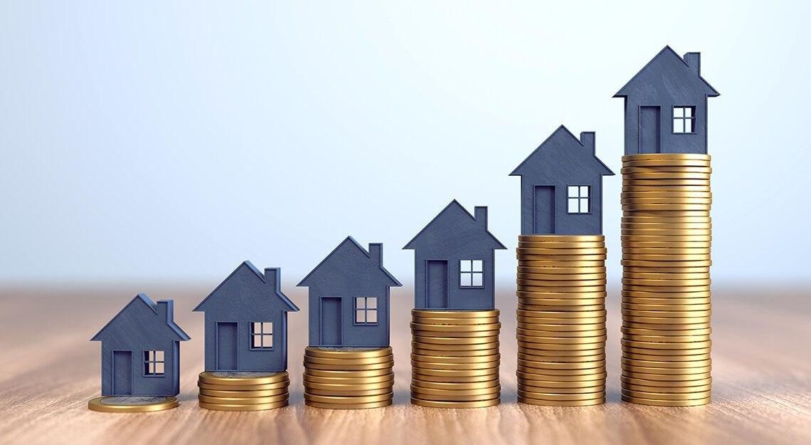Правительство Франции внедряет закон о регулировании цен на аренду недвижимости
