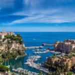 Цены на жильё в коммунах рядом с Монако