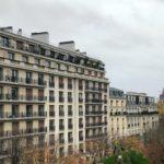 Иностранцам в Париже стало проще арендовать недвижимость