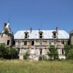 Нерухомість у Франції: помилки, яких варто уникати при реновації житла