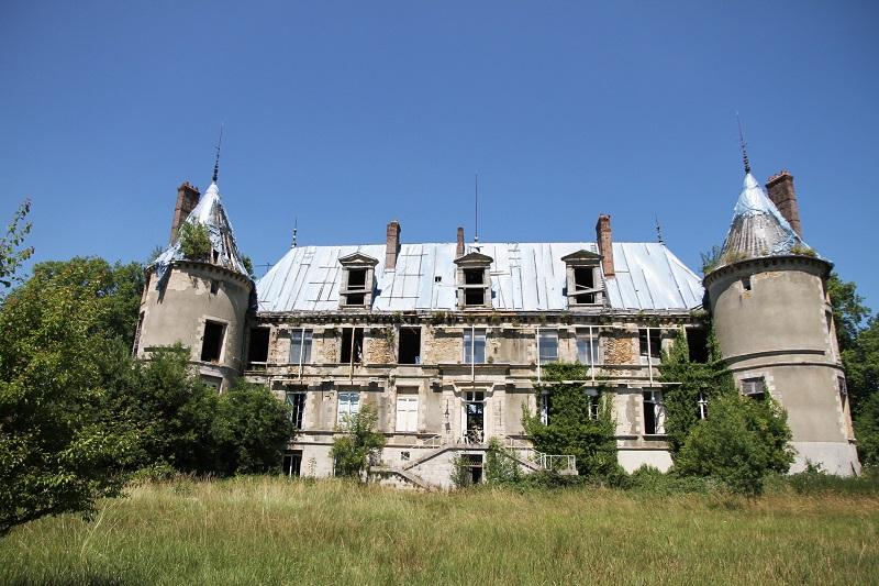 Недвижимость во Франции: ошибки, которых стоит избегать при реновации жилья