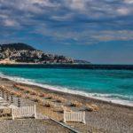 Зростання ринку нерухомості Французької Рив'єри після карантину