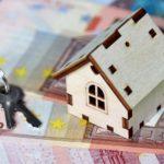5 причин, почему вам стоит купить недвижимость во Франции