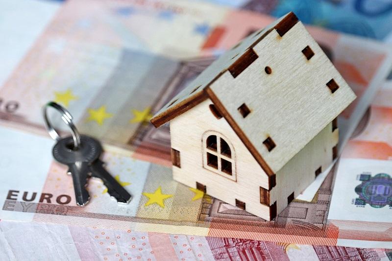 5 причин, чому вам варто купити нерухомість у Франції