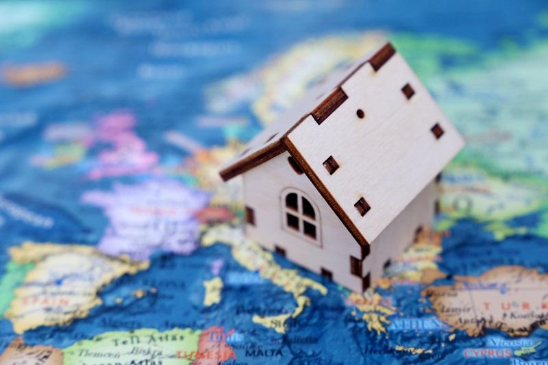 Что можно и чего нельзя делать при покупке недвижимости во Франции: 5 правил
