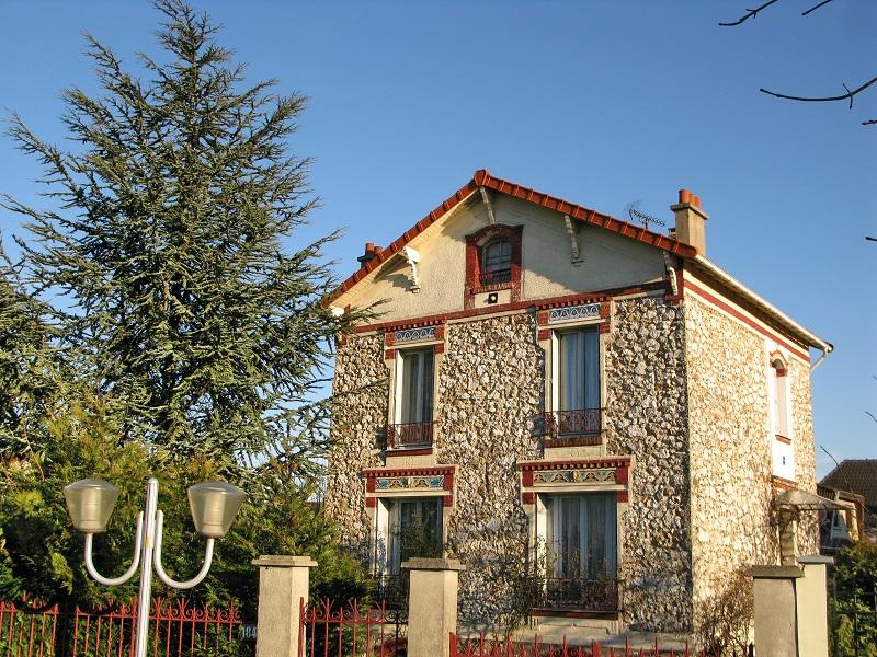 Покупка недвижимости во Франции: 7 ключевых советов