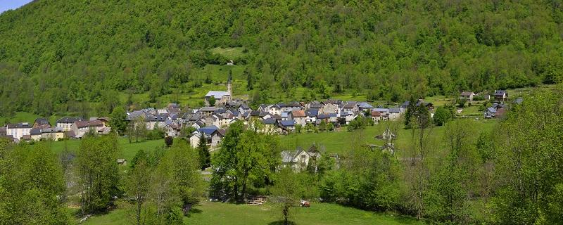 Покупка недвижимости на юго-западе Франции: выбор лучшего региона