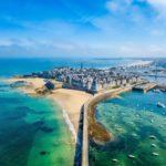 Купівля нерухомості на півночі Франції: вибір кращого регіону