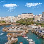 Франція: скільки коштує курортне житло