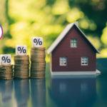 Франция: цены на дома в Иль-де-Франсе продолжают расти