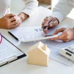 Вопросы наших читателей: соблюдение модели договора аренды
