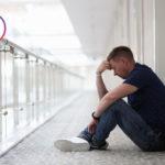 Франция: студент остался без квартиры