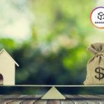 Франция: дома в средних городах по-прежнему в цене