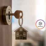 Франция: советы, которые помогут вам продать жильё