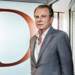 Мишель Дотта покидает пост президента Палаты недвижимости Монако