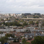 Рост цен на жильё в окрестностях Парижа