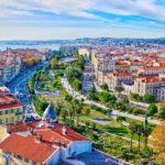 Преимущества покупки жилья в Ницце