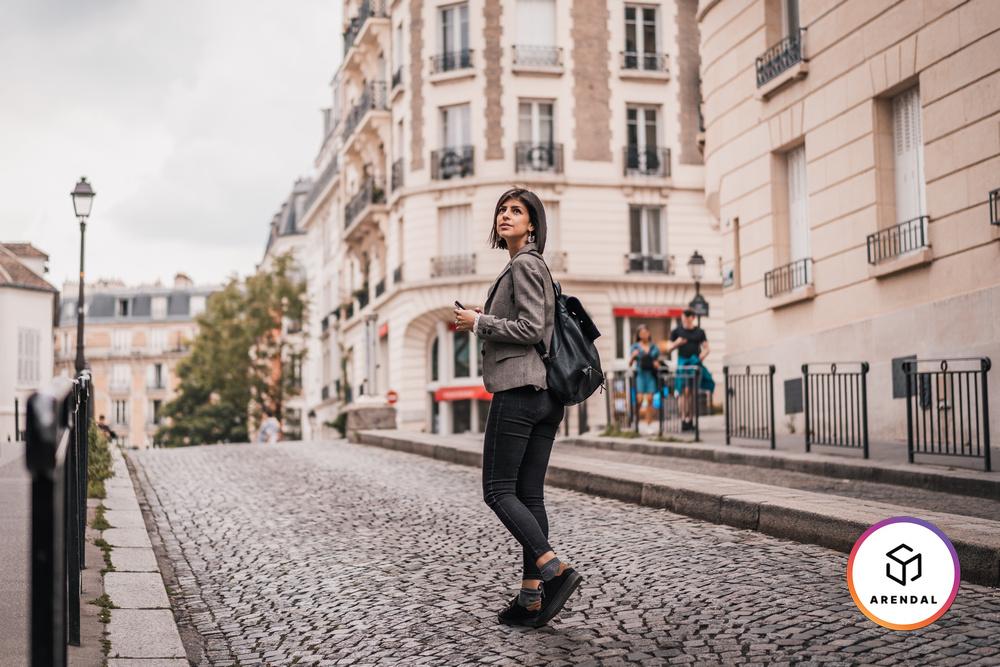 Франція: поради студентам з пошуку житла