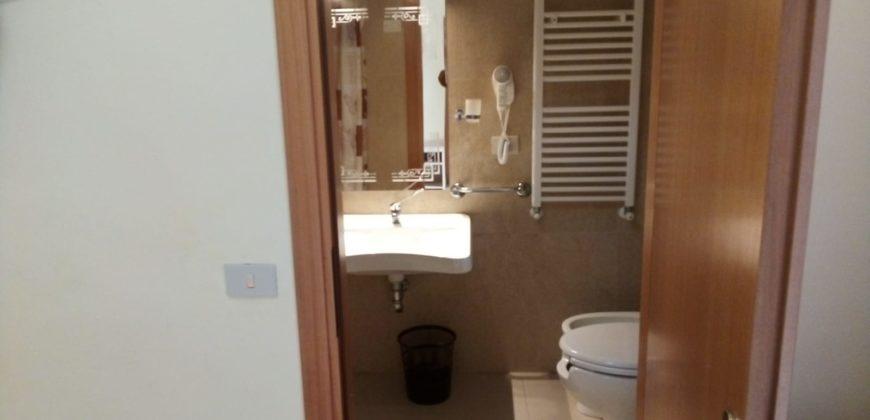 Продам действующий бизнес (отель) в Италии